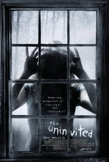 The Uninvited (2009) (BR Rip) - Hollywood Movies Hindi Dubbed
