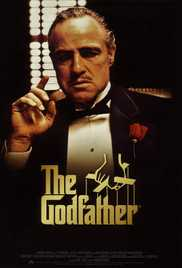 The Godfather (1972) (BRRip)