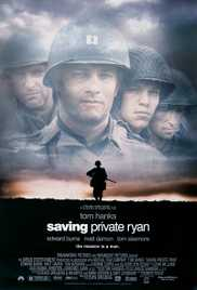 Saving Private Ryan (1998) (BRRip)