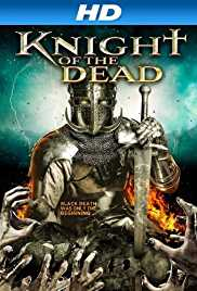 Knight of the Dead (2013) (BluRay)