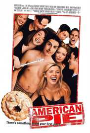 American Pie (1999) (BluRay)