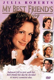 My Best Friends Wedding (1997) (Bluray) - Hollywood Movies Hindi Dubbed