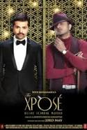 The Xpose (2014) (DVD)