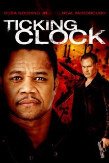 Ticking Clock (2011) (Br Rip) - Hollywood Movies Hindi Dubbed