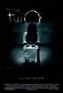 The Ring 2 (2005) (Br) - Hollywood Movies Hindi Dubbed