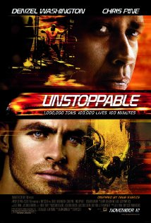 Unstoppable (2010) (Br Rip)