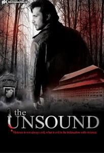 The  Unsound (2013) (HD Rip)
