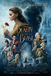 Beauty and the Beast (2017) (HD Rip)