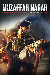 Muzaffar Nagar The Burning Love  (2017) (HD Rip)