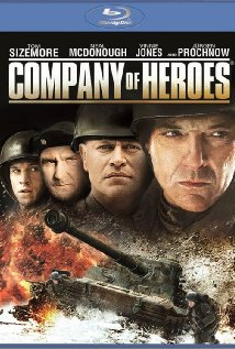 Company of Heroes (2013) (BR Rip)