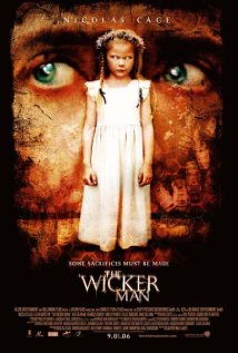 The Wicker Man (2006) (Br Rip)  - Hollywood Movies Hindi Dubbed