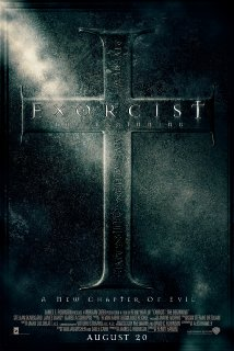 Exorcist The Beginning (2004) (Br Rip) - Hollywood Movies Hindi Dubbed
