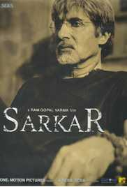 Sarkar (2005) (BluRay)