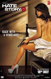 Hate Story 2 (2014) - New BollyWood Movies