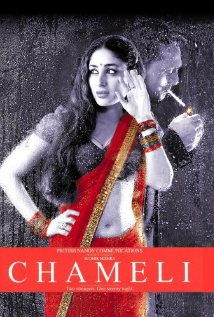 Chameli (2003) (DVD) - Bollywood Movies