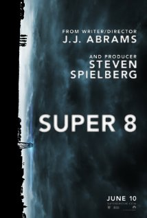 Super 8 (2011) (Br) - Hollywood Movies Hindi Dubbed