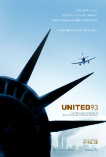 United 93 (2006) (BRRip)
