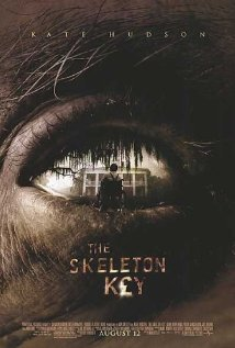 The Skeleton Key (2005) (Br Rip) - Hollywood Movies Hindi Dubbed
