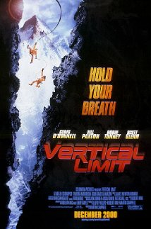 Vertical Limit (2000) (Br Rip)