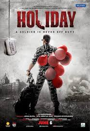 Holiday (2014) (BR Rip)