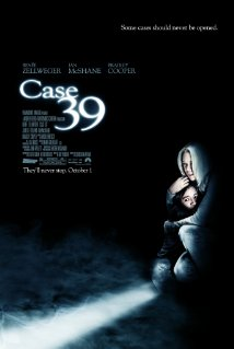 Case 39 (2009) (BR Rip) - Hollywood Movies Hindi Dubbed