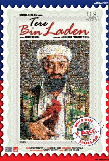 Tere Bin Laden (2010) (DvD Rip) - Bollywood Movies