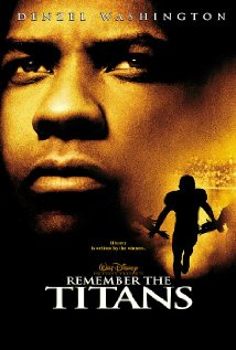 Remember the Titans (2000) (BR Rip)