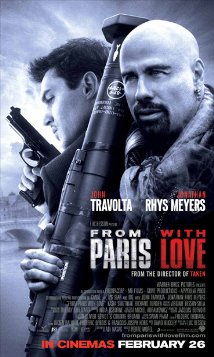 From Paris Love (2010)