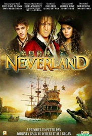 Neverland (2011) Part 02 (BluRay)