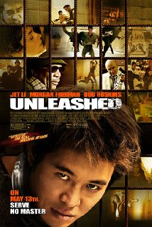 Unleashed (2005) (Br Rip)
