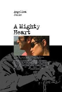 A Mighty Heart (2007) (BR)