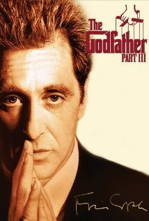 The Godfather 3 (1990) (Br) - Hollywood Movies Hindi Dubbed