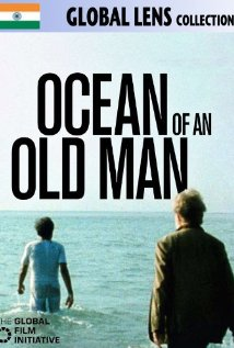Ocean of an Old Man (2008) (DVD)