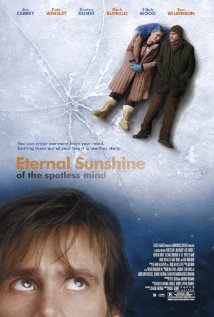 Eternal Sunshine of the Spotless Mind (2004) (BR Rip) - Hollywood Movies Hindi Dubbed