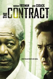 The Contract (2006) (BR Rip)