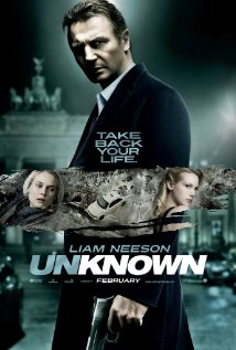 Unknown (2011) (BRRip)