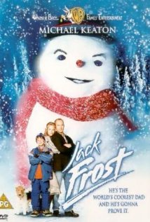Jack Frost (1998) (BR Rip)