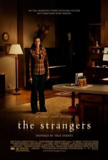 The Strangers (2008) (BR Rip) - Hollywood Movies Hindi Dubbed