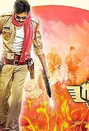 Sardaar Gabbar Singh (2016) (HD Rip) - New BollyWood Movies