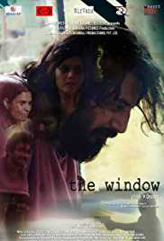 The Window (2018) (WEB-HD Rip) - New BollyWood Movies