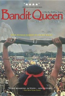 Bandit Queen (1994) (BR Rip) - Bollywood Movies