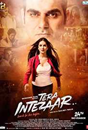 Tera Intezaar (2017) (WEB-HD Rip)