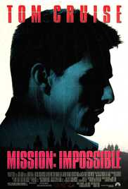 Mission Impossible (1996) (BRRip)