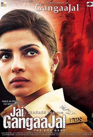 Jai Gangaajal (2016) (DVD Rip) - New BollyWood Movies