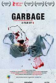 Garbage (2018) (HD Rip)