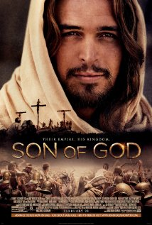 Son of God (2014) (BR Rip)