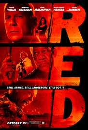Red (2010) (BRRip)
