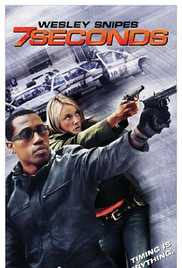 7 Seconds (2005) (BluRay)