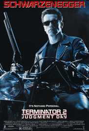 Terminator 2 - Judgment Day (1991) (BRRip)