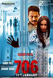 706 (2019) (WEB-HD Rip) - New BollyWood Movies